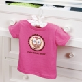 Owl Pink Tshirt ~2 Only